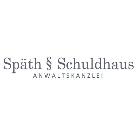 Bild zu Späth & Schuldhaus Rechtsanwälte in Waiblingen