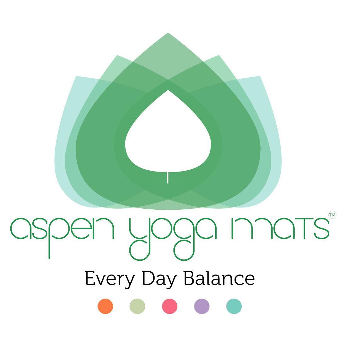 Aspen Yoga Mats LLC.