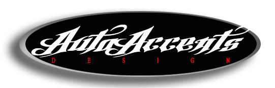 Auto Accents | #Sign Printing #Car Window Tinting #Graphic Design #Sign Printing#Web Design