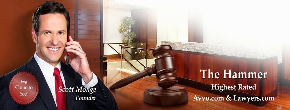 Attorney Client Privilege New York Exceptions