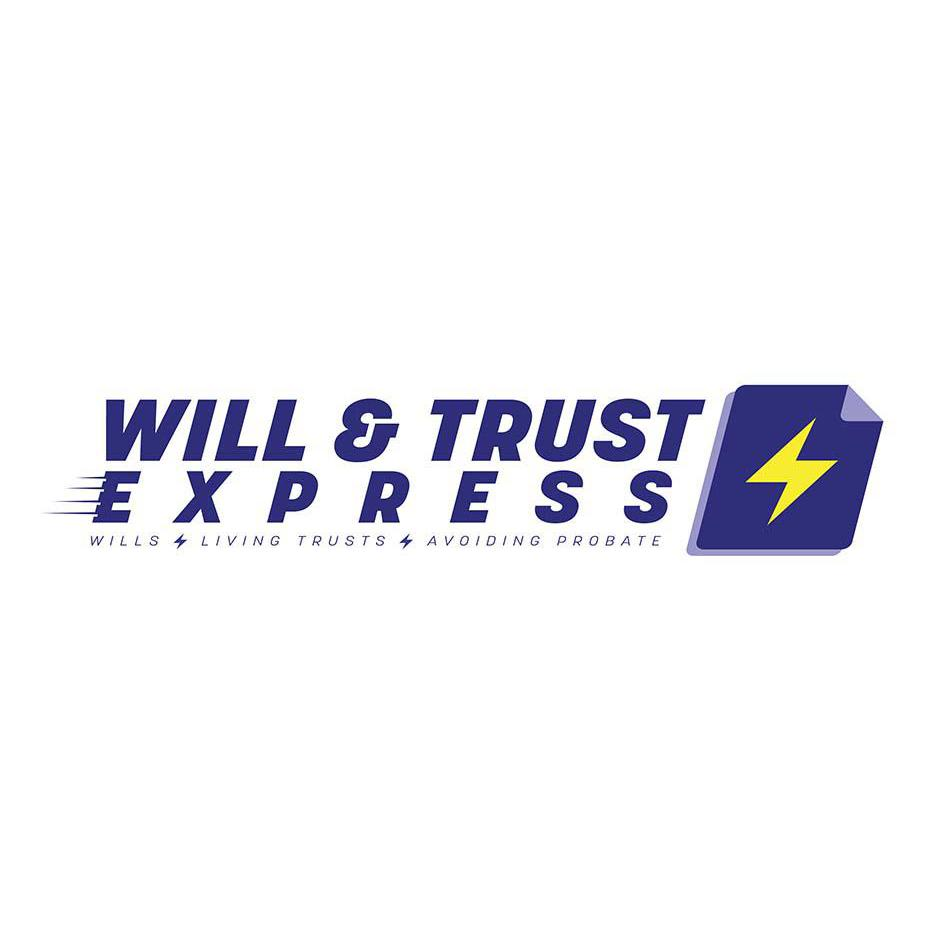 Will and Trust Express