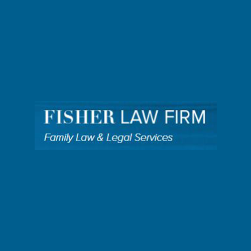 Fisher Law Firm, P.L.C.