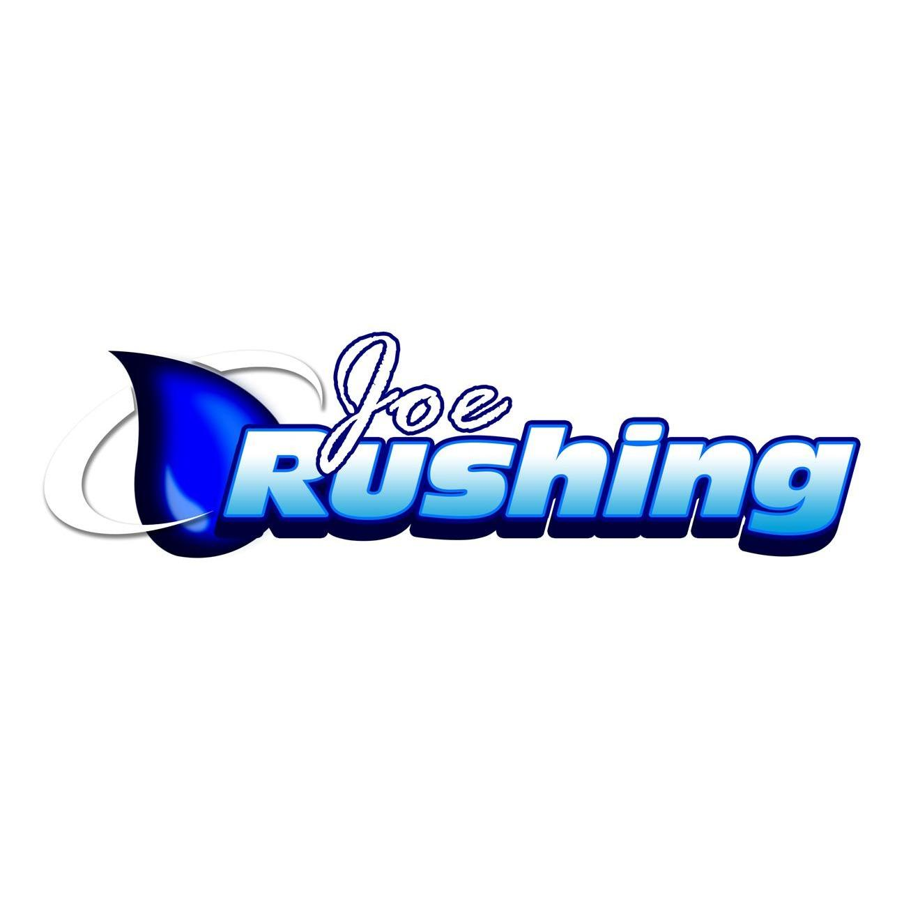 Joe Rushing Plumbing