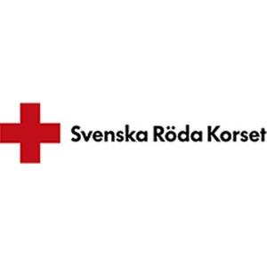 Norrköpings Stads Rödakorskrets