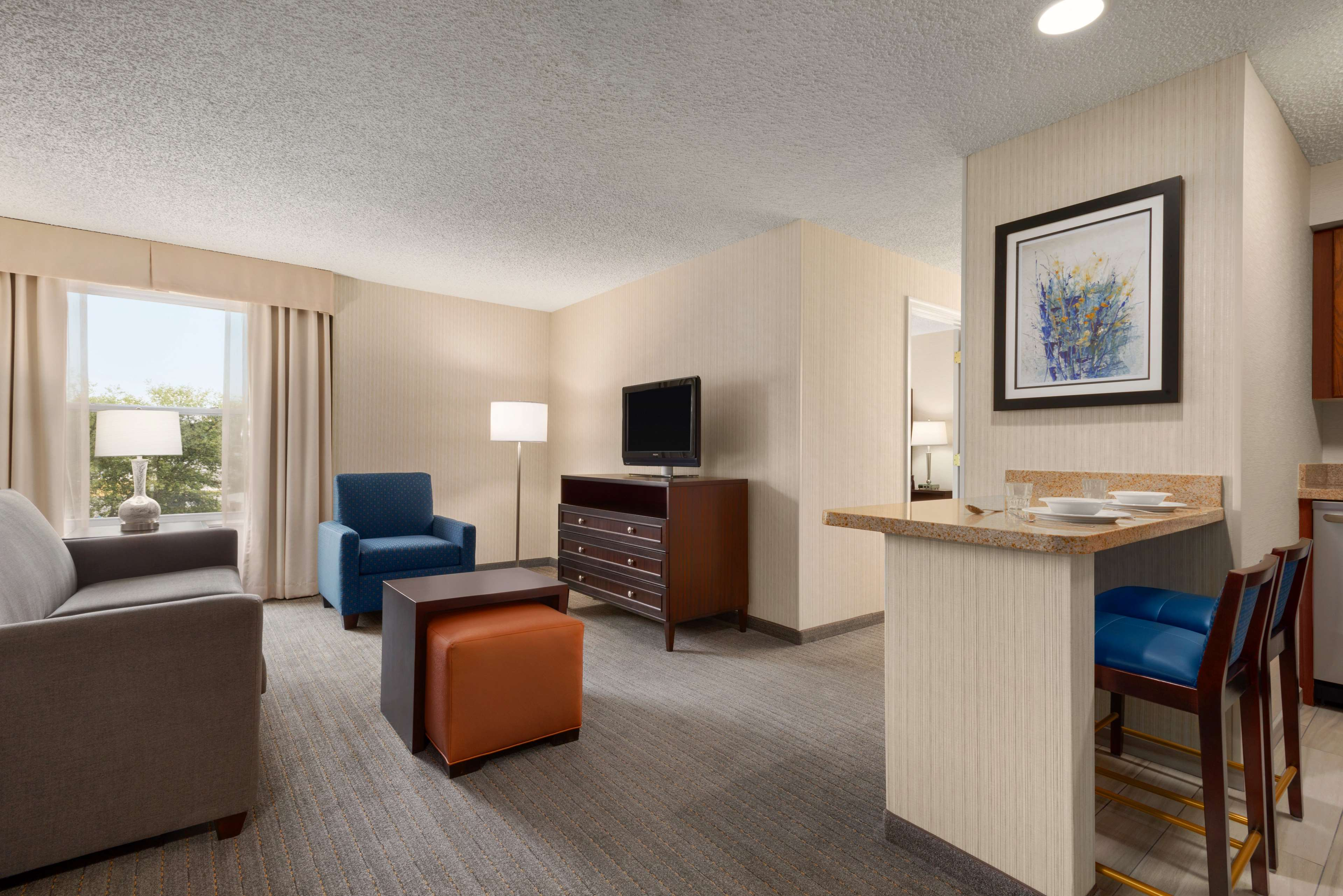 homewood suites by hilton wilmington brandywine valley in. Black Bedroom Furniture Sets. Home Design Ideas