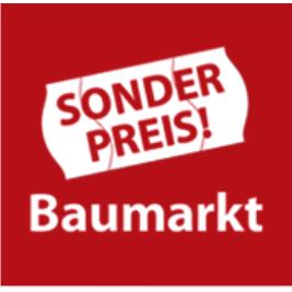 Bild zu Sonderpreis-Baumarkt in Höchstadt an der Aisch