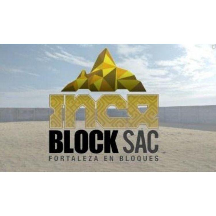 Incablock SAC