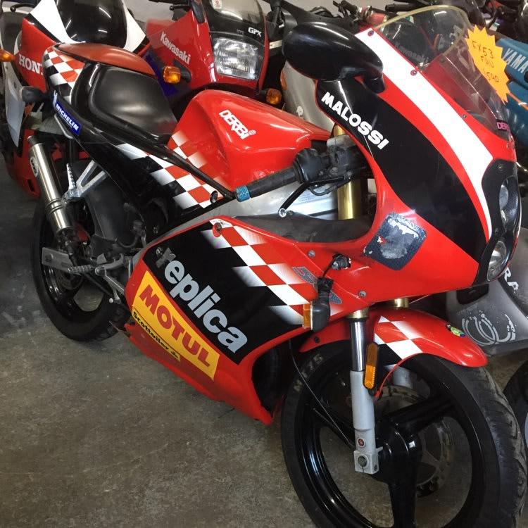 Mayfield Motorcycles - Bradford, West Yorkshire BD12 9QB - 01274 608000 | ShowMeLocal.com