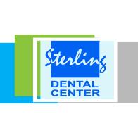 Sterling Dental Center - Sterling, VA 20165 - (703)870-2487 | ShowMeLocal.com