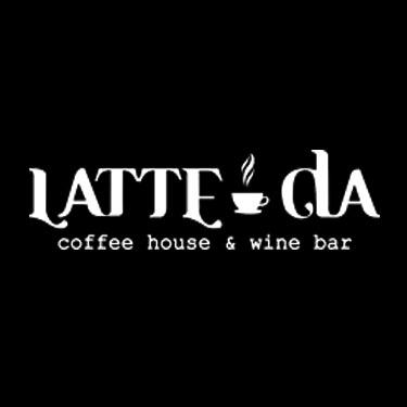 Latte Da Coffee House and Wine Bar