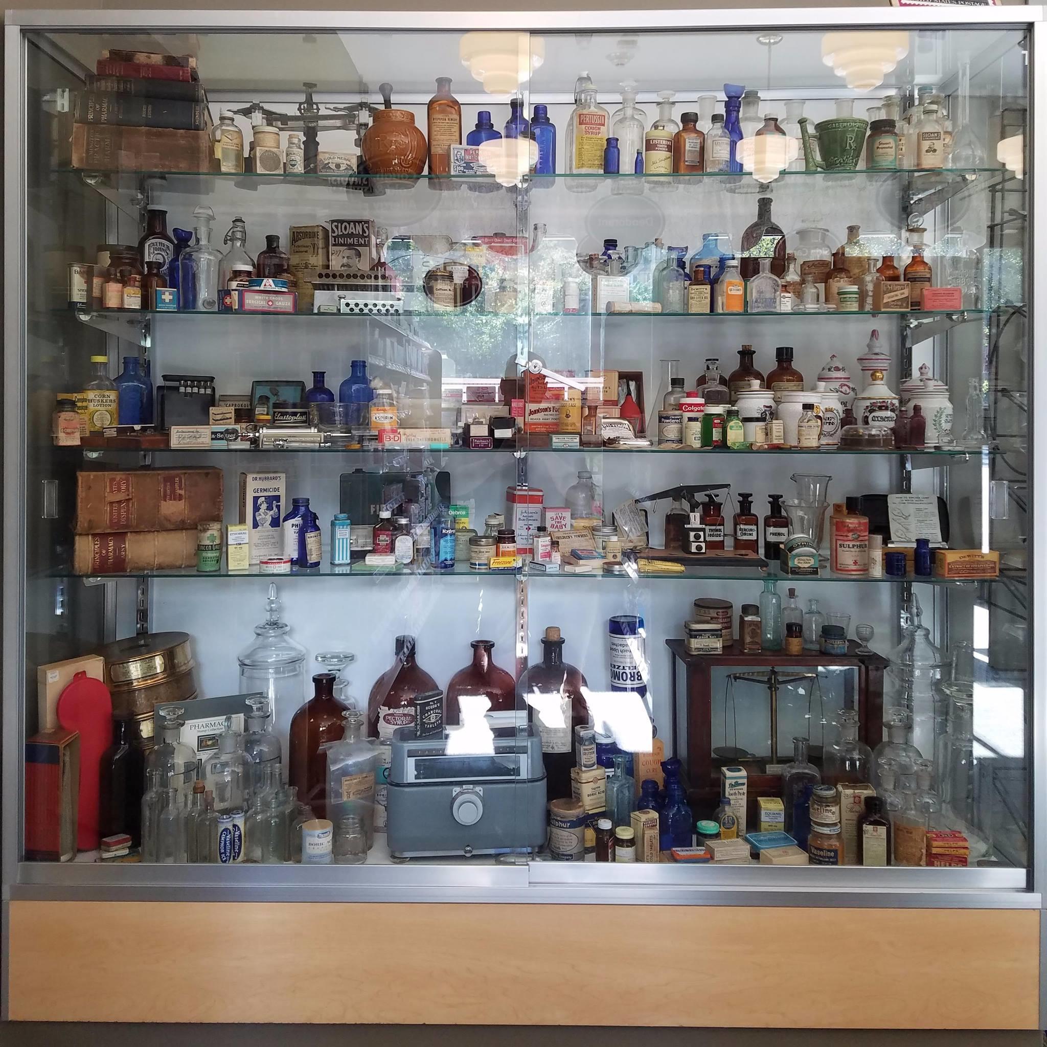 Compounding Pharmacy Rhode Island