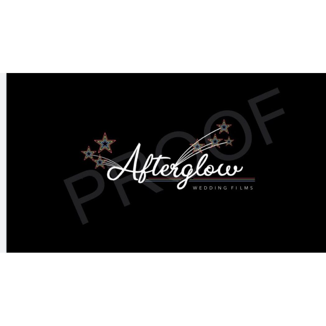 Afterglow Weddings - Glasgow, Lanarkshire G41 5SG - 07473 532032 | ShowMeLocal.com