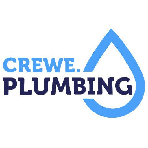 Crewe Plumbing - Crewe, Cheshire CW2 7NJ - 07983 560282 | ShowMeLocal.com