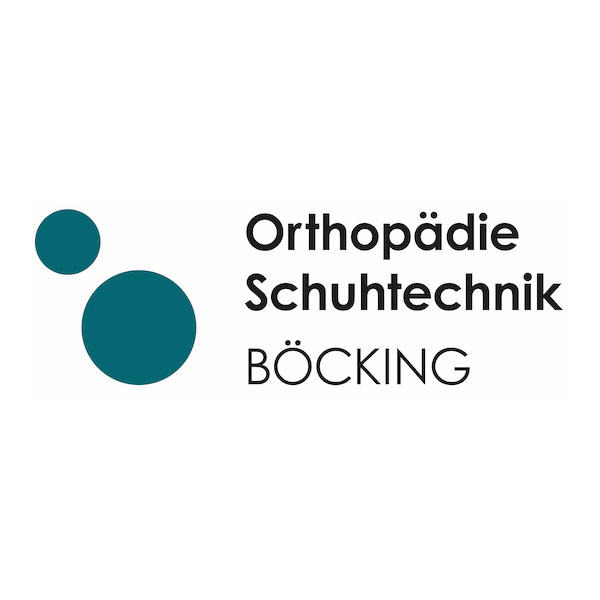 Bild zu Orthopädie Schuhtechnik Böcking Köln in Köln