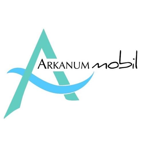 Bild zu Arkanum mobil GmbH + Co. KG in Gelsenkirchen