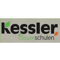 Peter Kessler Baumschulen