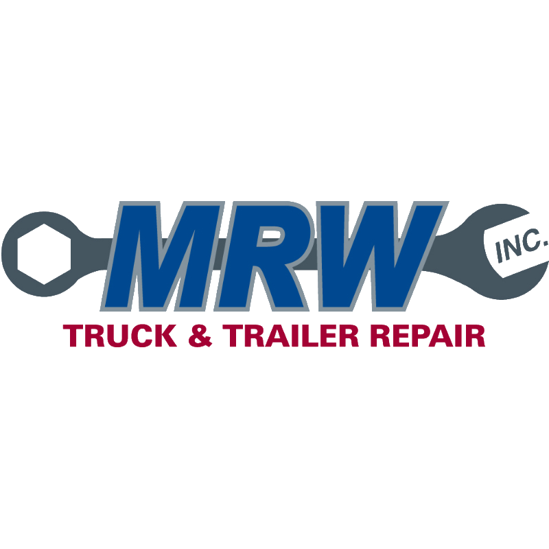 M R W Inc Truck Repair