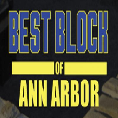 Best Block of Ann Arbor