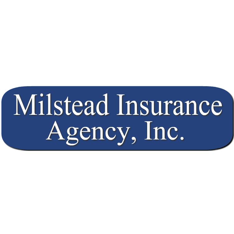Milstead Insurance Agency