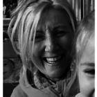 Psychologue Diane McDonald