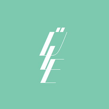 ÜLE OÜ logo