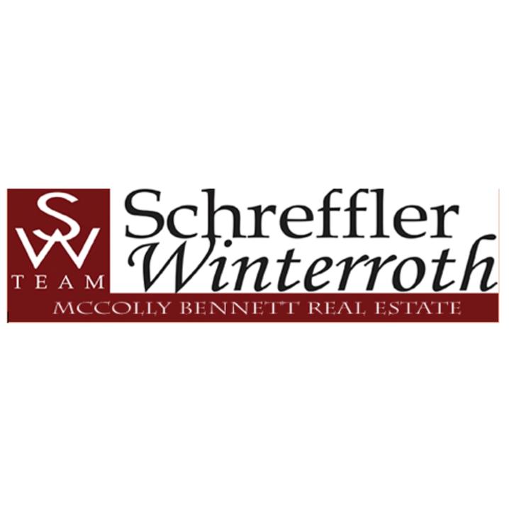 Schreffler-Winterroth Team at McColly Real Estate