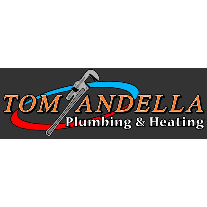Tom Andella Plumbing & Heating