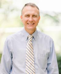 Michael Stephen Citak, MD photo