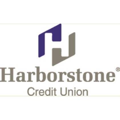 Harborstone Credit Union - McChord Field