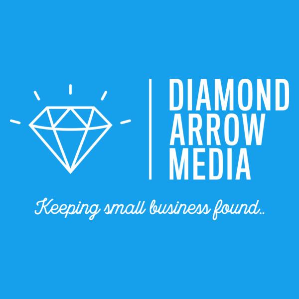 Internet Marketing Service in AZ Gilbert 85233 Diamond Arrow Media 240 W Juniper Ave 1064 (480)712-3320