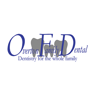 Overton Family Dental