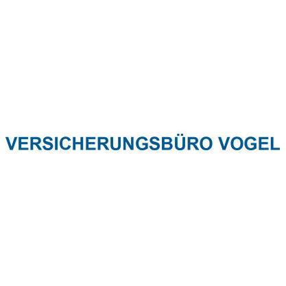 Versicherungsbüro Vogel Bayreuth