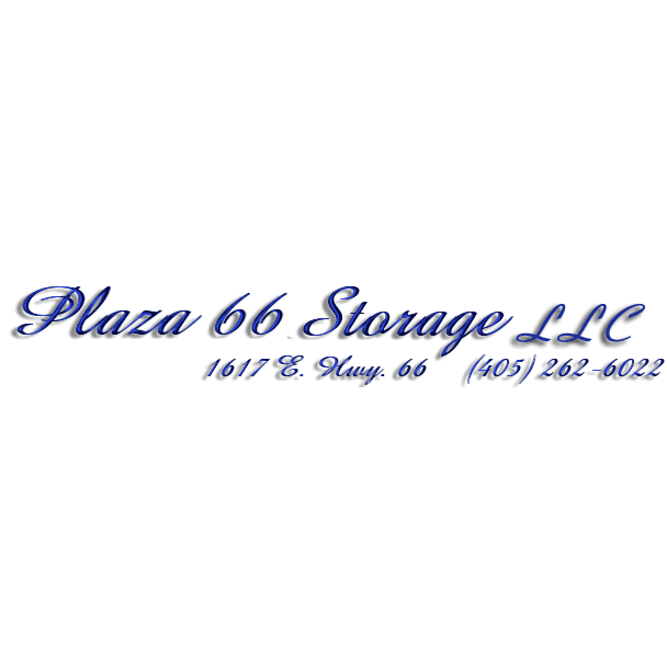 Plaza 66 Mini Storage