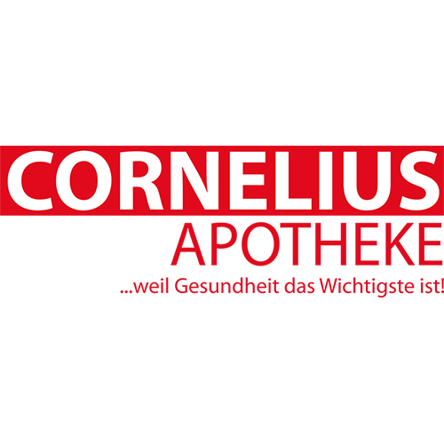 Bild zu Cornelius-Apotheke in Alsdorf im Rheinland