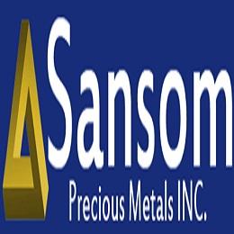 Sansom Street Metals - Philadelphia, PA 19106 - (215)629-0799   ShowMeLocal.com
