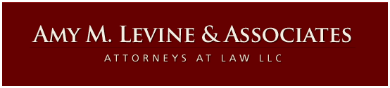 Amy M. Levine & Associates, Attorneys at Law, LLC