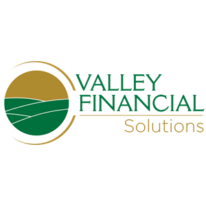 Valley Financial Solutions