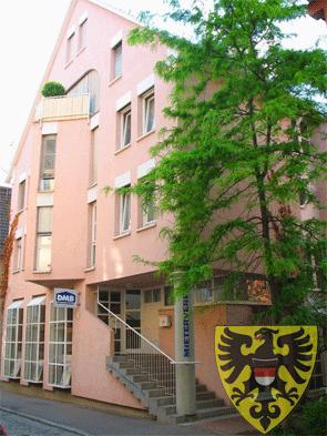 Deutscher Mieterbund Reutlingen-Tübingen e.V.