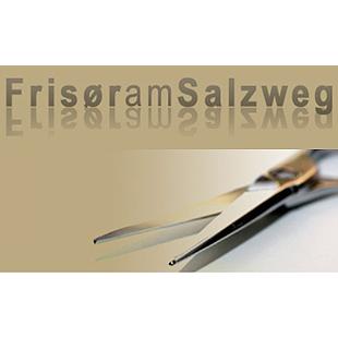 Bild zu Frisör am Salzweg in Hannover
