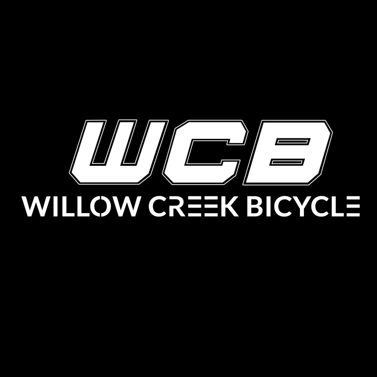Willow Creek Bicycle - Montgomery, IN 47558 - (812)787-1469 | ShowMeLocal.com