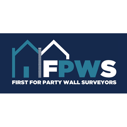 First for Party Wall Surveyors