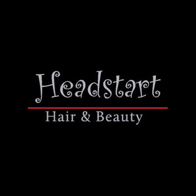 Headstart Hair & Beauty - Scarborough, North Yorkshire YO11 1XW - 01723 371720 | ShowMeLocal.com