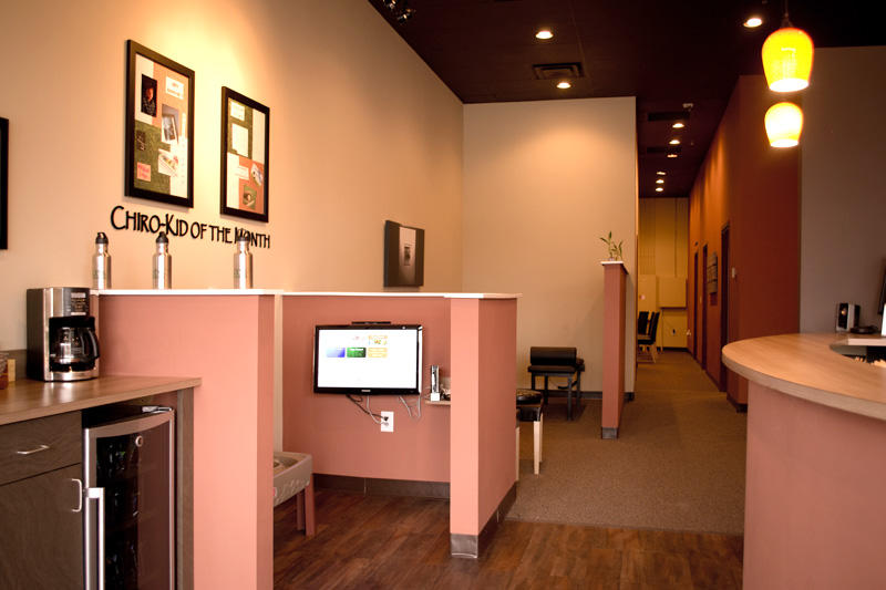 100 chiropractic coupons near me in addison 8coupons for Addison salon san francisco