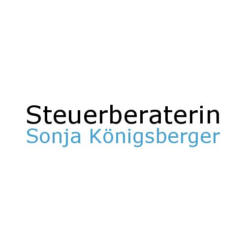 Bild zu Steuerberaterin Sonja Königsberger in Berlin