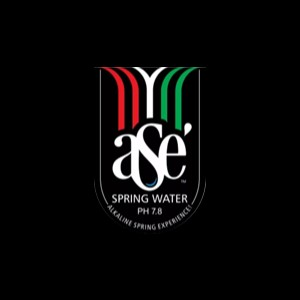 Ase Water