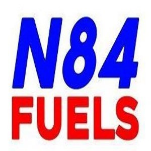 N84 Fuels Limited