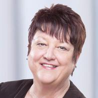 Birgit Korst
