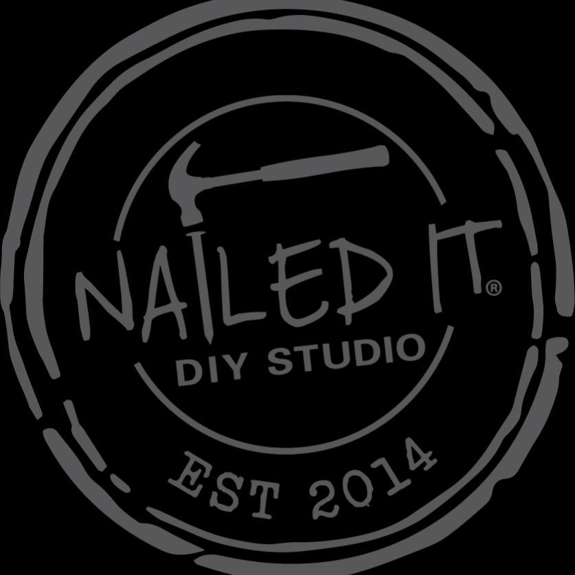 Nailed It DIY Studio Fort Lauderdale