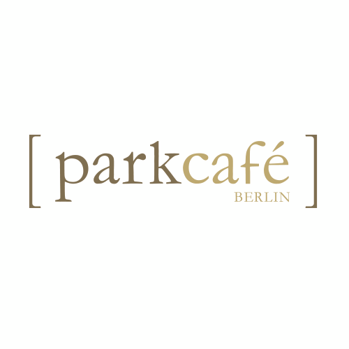 Bild zu Parkcafé Berlin in Berlin