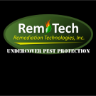 RemTech Inc. - Saint Paul, MN - Pest & Animal Control